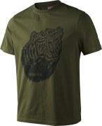 Harkila Fjal T-Shirt