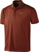 Harkila Gerit Polo Shirt
