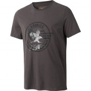 Harkila Wildlife Eagle T-Shirt