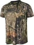 Harkila Moose Hunter T-Shirt