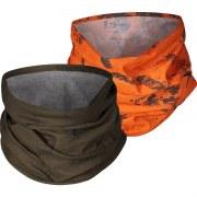Seeland Neck Gaiter 2-Pack