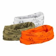 Swedteam Neck Gaiter 3 Pack