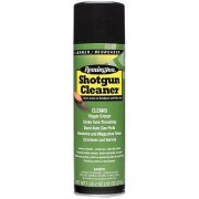 Remington Shotgun Cleaner 18oz