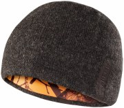 Harkila Viken Reversible Hat