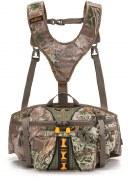 Tenzing TZ 930 Hunting Pack