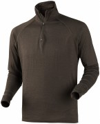 Harkila All Season Thermal Shirt