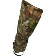 Harkila Moose Hunter 2.0 Silent Mossy Oak Gaiters