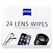 Zeiss Lense Cleaning Wipes