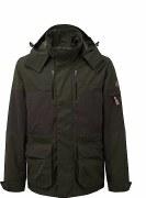 ShooterKing Highland Jacket