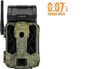 Spypoint Link-S Trail Cam