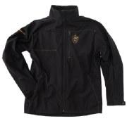 Browning Masters 2 Jacket