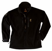 Browning Hells Canyon Masters Jacket