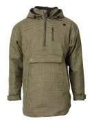 Laksen Ainsley Tweed Smock