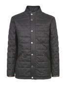 Dubarry Beckett Mens Jacket