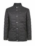 Dubarry Beckett Mens Jacket