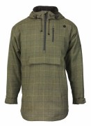 Laksen Woodhay Tweed Smock