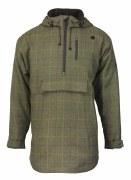 Laksen Woodhay Tweed Smock