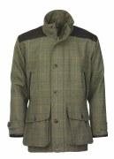 Laksen Woodhay Bleasdale Coat