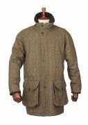 Laksen Esk Roxbury Coat