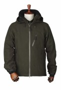 Laksen Trailtracker Jacket