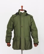 Laksen Wingfield Light Coat