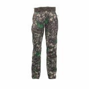 Deerhunter Predator Trousers