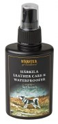 Harkila Leather Care