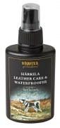 Harkila Leather Care