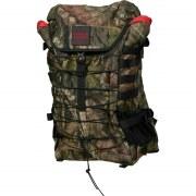 Harkila Moose Hunter Backpack