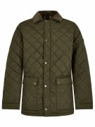 Dubarry Adare Mens Jacket