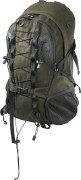 Harkila Mountain Hunter Rucksack