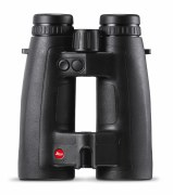 Leica Geovid 8x56 HD-B 3000 Demo Binoculars
