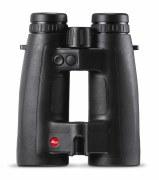 Leica Geovid 8x56 HD-R 2700 Demo Binoculars