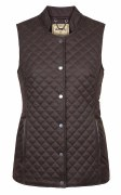 Dubarry Wilde Ladies Gilet
