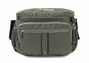 Vanguard Endeavor 400 Binocular Bag