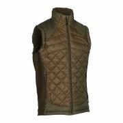 Deerhunter Cumberland Waistcoat