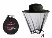 Lifesystems Midge Head Net Hat