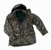 Deerhunter Europe Jacket XXL