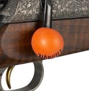 Harkila Bolt Knob Orange