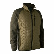 Deerhunter Pochard Jacket