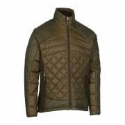 Deerhunter Cumberland Jacket