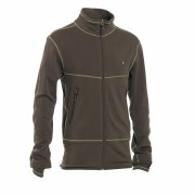 Deerhunter Gironde Fleece
