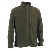 Deerhunter Muflon Zip Fleece