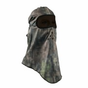 Deerhunter Recon Face Mask