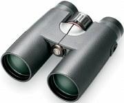Bushnell Elite e2 Binoculars