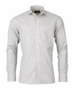 Laksen Russell Check Shirt