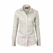Laksen Barbara ladies Shirt