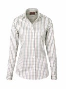 Laksen Rosie ladies Shirt