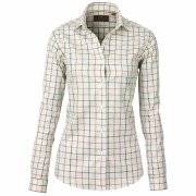 Laksen Louise Ladies Shirt