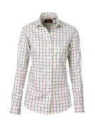 Laksen Becca Ladies Shirt